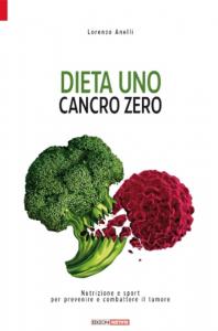 Dieta uno cancro zero