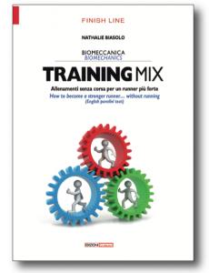 libro_trainingmix1
