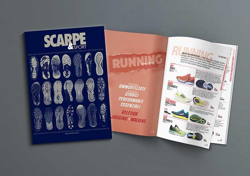 Scarpe&Sport